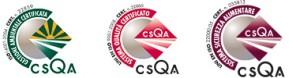 CertificazioneCSQA3