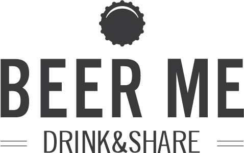 Logo-BeerMe