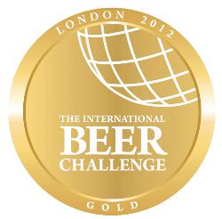 Beer-Challenge-oro