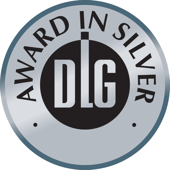 DLG-silver-neutra