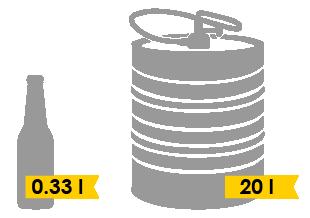 formati-birra33-20