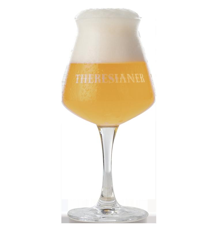 wit-bicchiere-2