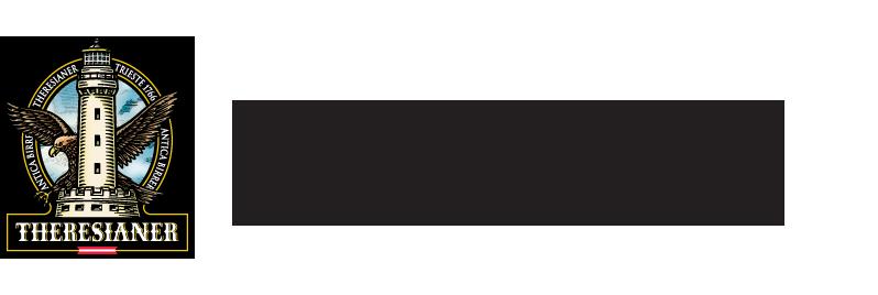 Theresianer Antica Birreria di Trieste 1766