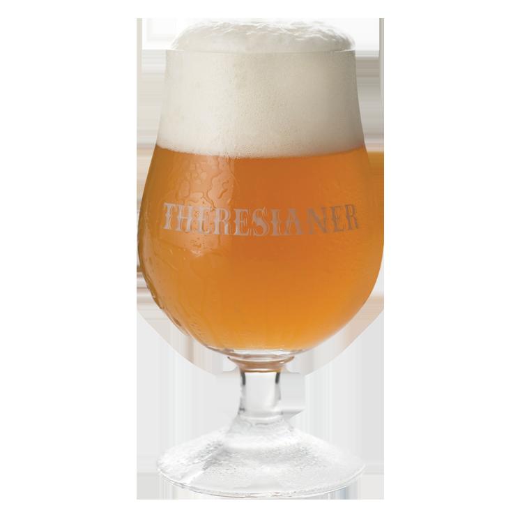 ipa-bicchiere