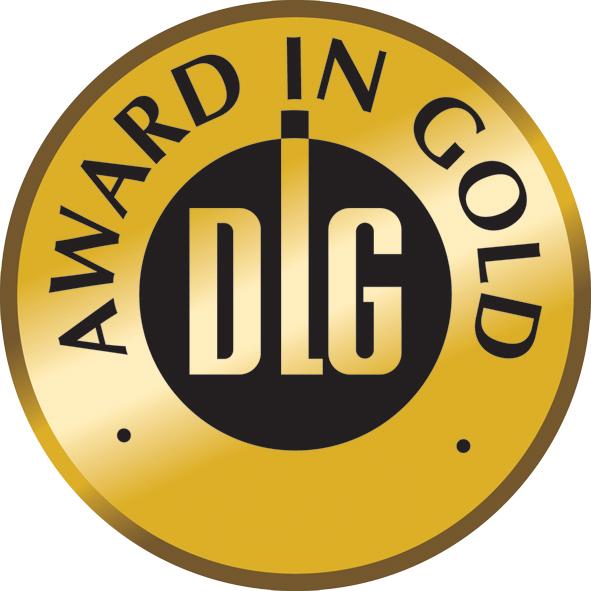 DLG-gold-neutra