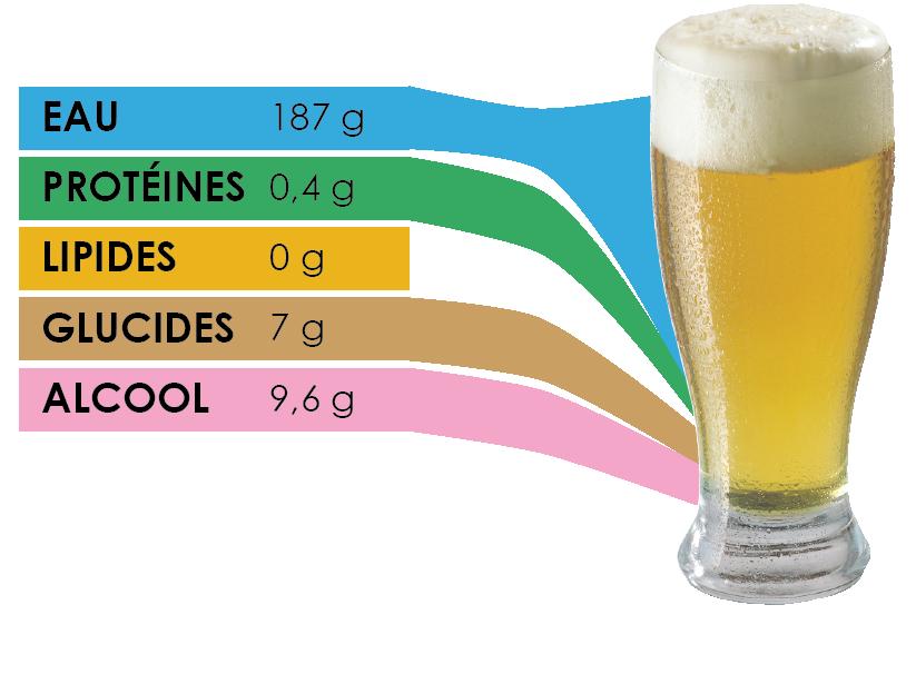 THS-Bicchiere-Contenuto-3-FR