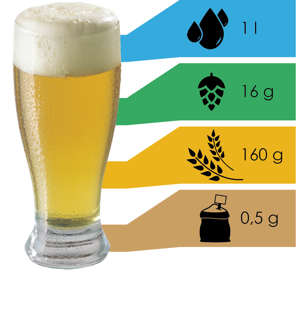 THS-Bicchiere-ingredienti-3