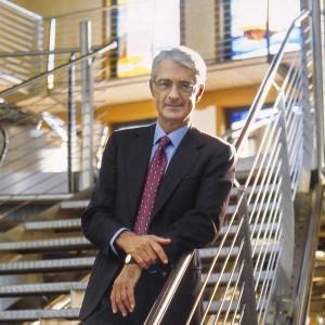 Martino Zanetti Theresianer