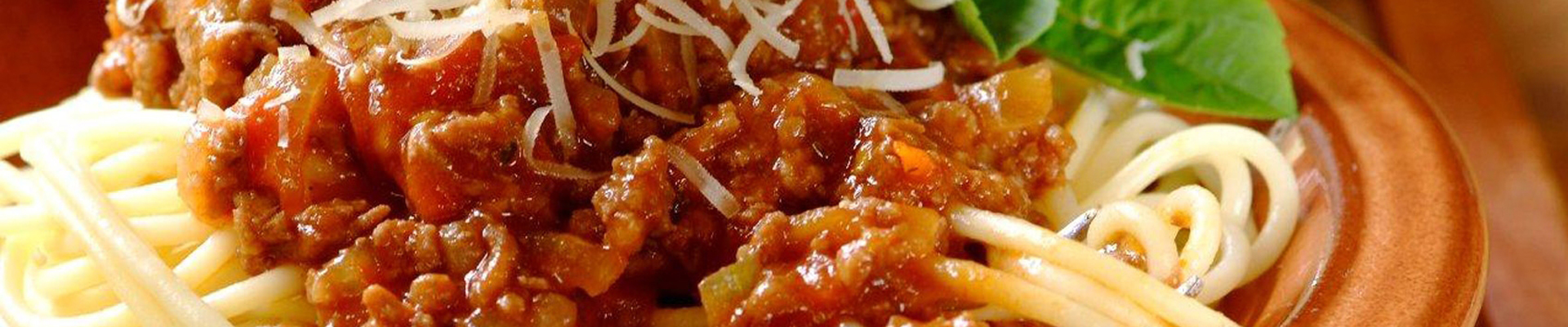 spaghetti-al-ragu-2