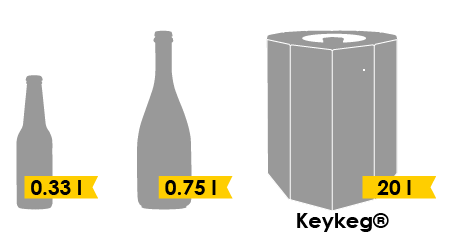 formati-birra75