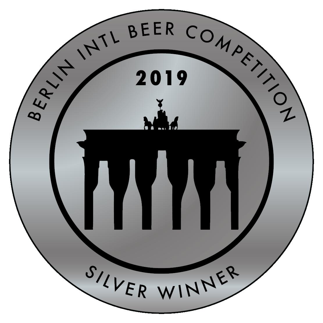 Beer-Challenge-bronzo